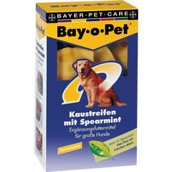 BAY O PET KAUST SPEAR G HU